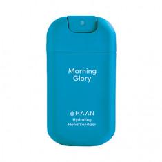 HAAN, Дезинфицирующий спрей для рук Morning Glory, 30 мл