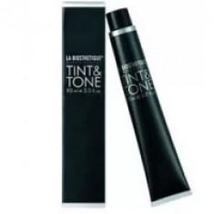 La Biosthetique Tint and Tone Advanced - Краска для волос, тон 5.7 темный блонд фиолетово-красный интенсивный, 90 мл