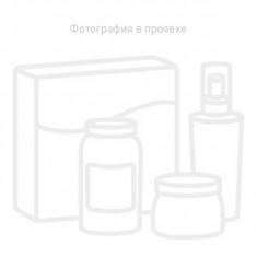 Крем АНА 8%, 50 мл (Eldan)