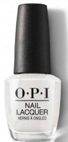 Лак для ногтей OPI HOL18 Nail Lacquer Dancing Keeps Meon My Toes HRK01