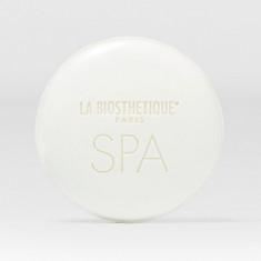 Нежное Spa-мыло для лица и тела LA BIOSTHETIQUE SPA Actif 150 г