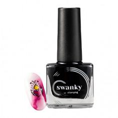 Swanky Stamping, Акварельная краска №2