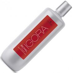 Igora royal oil developer лосьон-окислитель 3% 1000мл. SCHWARZKOPF PROFESSIONAL