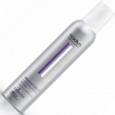 Londa стайл volume dramatize it пена для укладки волос экстрасильной фиксации 500мл LONDA PROFESSIONAL