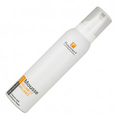 Fauvert professionnel structure line, мусс для объема и блеска волос, 150 мл