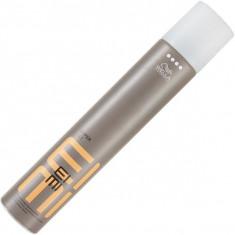 Wella eimi фиксация лак для волос экстрасильной фиксации super set 300мл Wella professionals