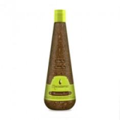 Macadamia Moisturizing Rinse - Кондиционер увлажняющий на основе масла макадамии 300 мл MACADAMIA Natural Oil