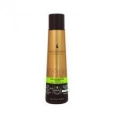 Macadamia Ultra Rich Moisture Conditioner - Кондиционер увлажняющий для жестких волос, 300 мл. MACADAMIA Natural Oil