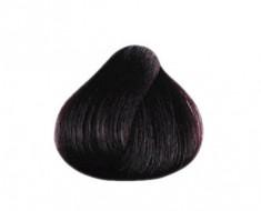 KAYPRO 4.2 краска для волос, коричнево-фиолетовый / KAY COLOR 100 мл