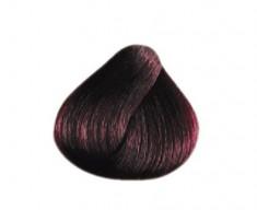 KAYPRO 5.22 краска для волос, светло-коричневый фиолетовый / KAY COLOR 100 мл