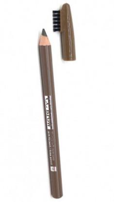 Контурный карандаш для бровей СС Brow brow pencil 05 светло-коричневый CC Brow