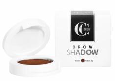 Тени для бровей CC Brow Brow Shadow brown