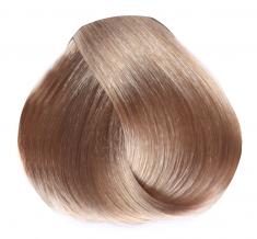 TEFIA 9.00 краска для седых волос, очень светлый блондин натуральный / Mypoint 60 мл