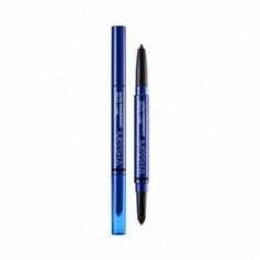Карандаш для глаз MISSHA Ultra Powerproof Pencil Liner Black