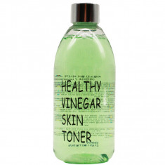 Realskin Тонер для лица Лаванда Healthy vinegar skin toner Lavender 300 мл