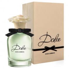 D&G DOLCE вода парфюмерная женская 75 мл DOLCE & GABBANA