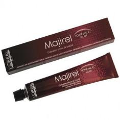 Лореаль Majirel 8.1 крем-краска 50мл LOREAL PROFESSIONNEL
